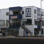 30周年を迎え店舗外観、内装をリニューアル。