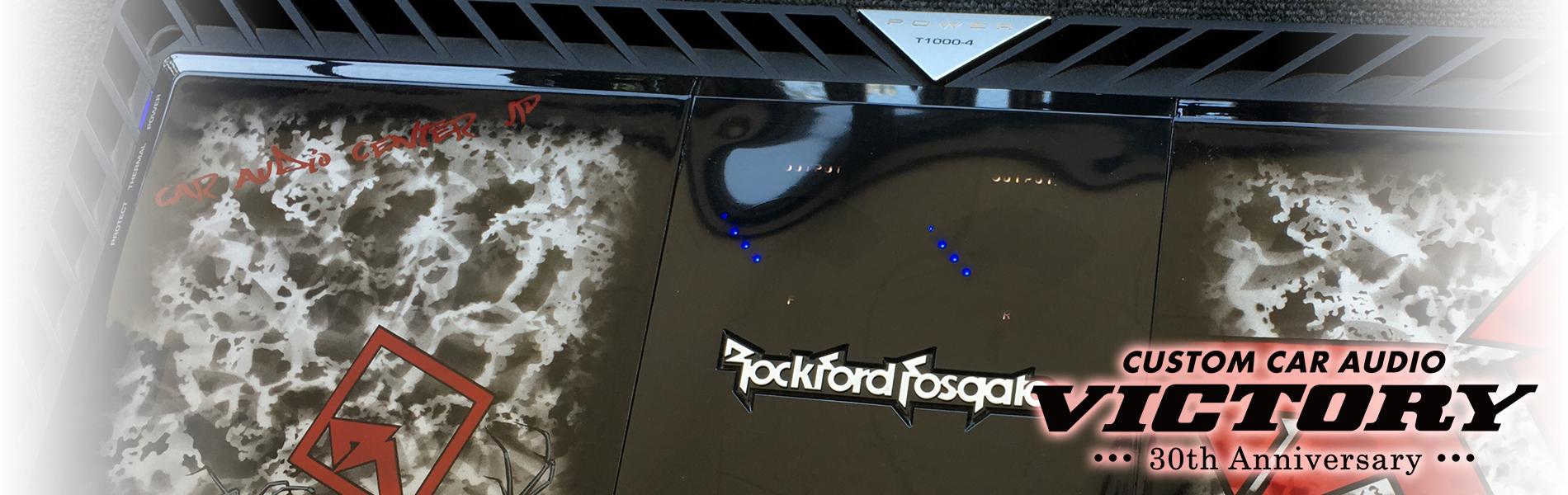 rockfordfosgate T1000-4
